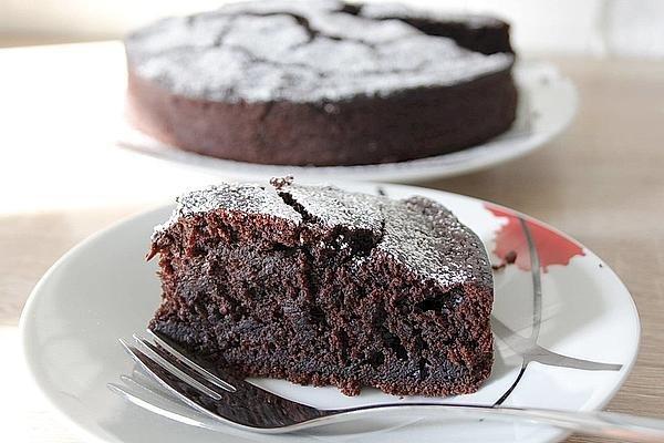 Unikalne ciasto - Unikalne ciasto. To jest łamigłówka. Odpowiedni dla wszystkich fanów ciast i puzzli. Poziom trudności: pyszny. To jest łamigłówka. Odpowiedni dla miłośników ciast i puzzli. Poziom trudnośc (15×13)