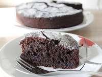Unikalne ciasto