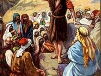 Babylonische gevangenschap