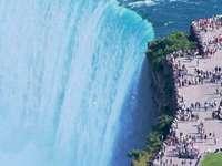 Niagara Beauty