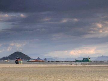 upojenie - Koh Samui wyspa fantastycznej Tajlandii