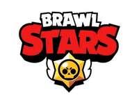 Logo gwiazd bijatyki