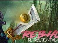 rebonwow