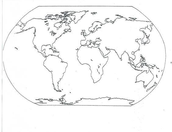 PLANISFERO - ÖSSZETÉTELE A KONTINENTEK KOCKÁZATÁT (5×5)