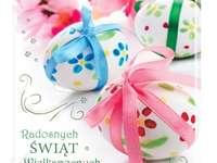 hallelujah a šťastné vejce