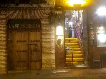 cartagena - the walled city