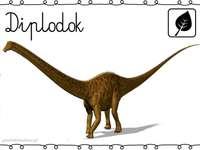cvtyhtryrtyryrty - dinosauro, dinosauro, dinosauro, dinosauro, dinosauro, dinosauro, dinosauro, dinosauro, dinosauro, d