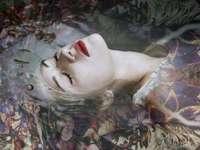 portret sublim