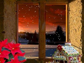 święta Bożego Narodzenia - boże narodzenie ha ha ha  lol