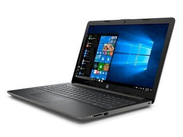 LAPTOP - Zbuduj laptopa z pomocą swoich tatusiów.