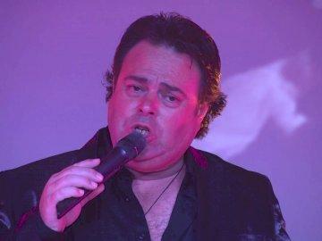 Gwiazda dziś wieczorem - Gwiazda dzisiejszej nocy: Christophe Michel