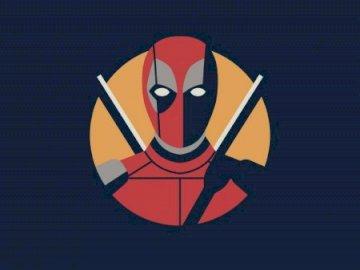 Deadpool - Una nueva película, ¿te gusta?
