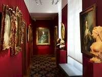 Μουσείο Cognacq-Jay, Παρίσι