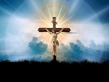 die Kreuzigung unseres Herrn Jesus - die Kreuzigung unseres Herrn Jesus unser gekreuzigter Herr unser gekreuzigter Herr