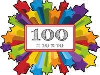 100 ημέρες του class_puzzle online_2