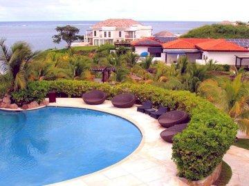 Vista da favola - Vista da favola - relax al mare e piscina