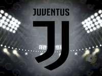 Simbolul lui Juventus
