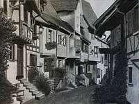 rue Eiguishiem