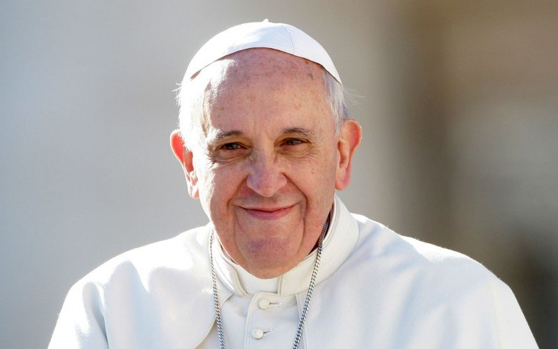 Francesco - Papa