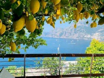 Praiano, Italien - oh oh oh oh oh oh oh oh oh oh oh