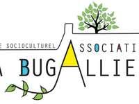 CSC-Bugallière