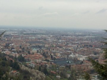Bergamo .. - Bergamo Italia