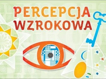Visual perception - Psychology 2020 project