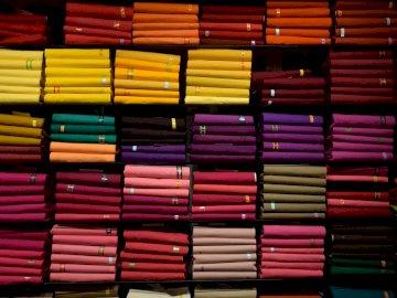 boutique de chemises à delhi - boutique de chemises à delhi