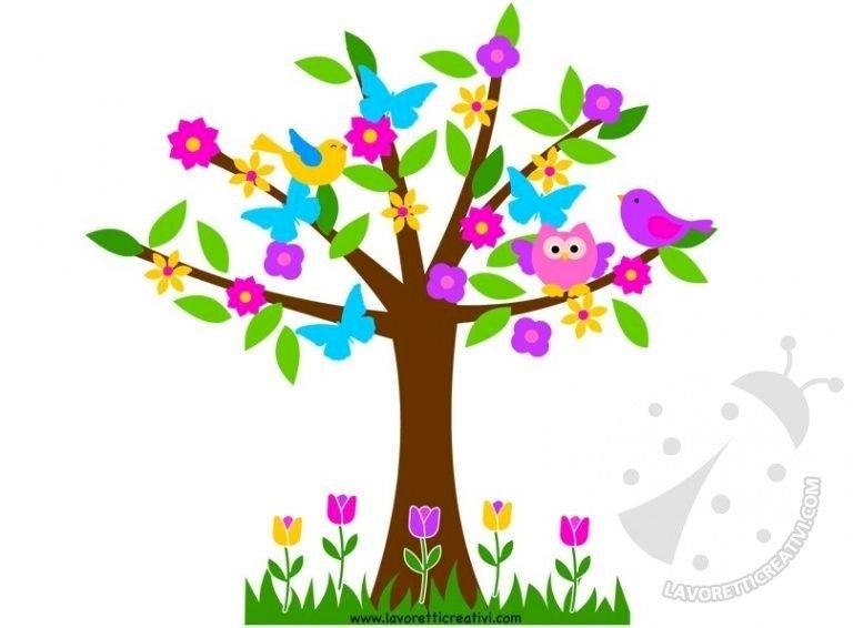 Maestrul Tonia - Un mic puzzle pentru a-i distra pe copiii secției noastre efvgrbht ht hr nh yhr bef gegv primăvară (3×3)