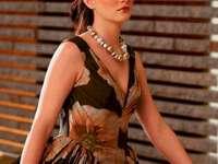 Blair Waldorf - Blair Waldorf di Gossip Girl