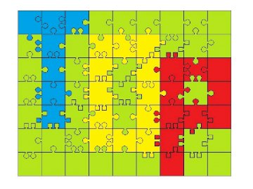 puzzle testowe - test test test test test test test test test