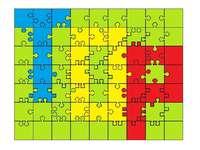 testpuzzle