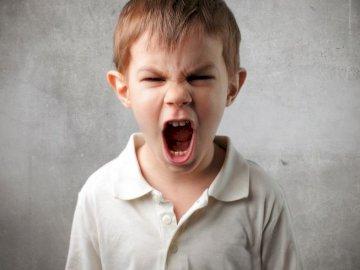 Puzzles Emociones - organizar y nombrar la emoción