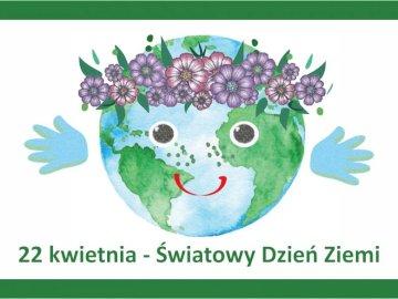 Puzzle Dzień Ziemi 2020 - Puzzle stworzone z okazji Dnia Ziemi 2020 Puzzle z okazji Dnia Ziemi 2020 Dzień Ziemi 2020