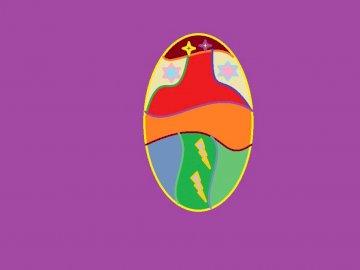 Pasqua :) - :) :) :) :) :) :) tale descrizione