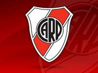 River Plate НАЙ-ГОЛЕМИЯТ