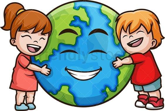 Föld bolygó online rejtvény