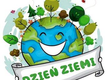 Giornata della Terra - Puzzle per Biedronki - Giornata della Terra