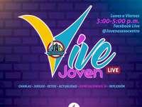 LiveJovenLive
