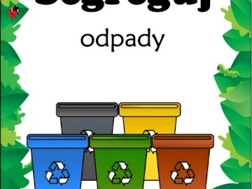 reciclaje - contenedores de colores, reciclaje.