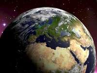 Ziua Pământului