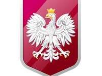 Emblema poloneză
