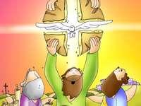 Festa eucarística