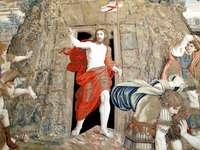 Învierea Arras