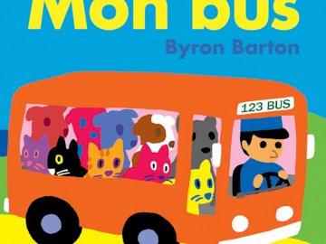 carolepsms - mój byron Barton bus ps ms.