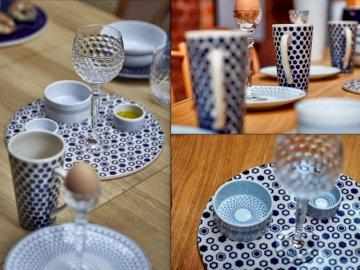 Jeu de puzzle Proby - ksnsishgdvddgvxidhdxikd. Une tasse de café sur une table.