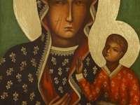 Onze Lieve Vrouw van Częstochowa