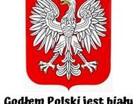 Полска емблема