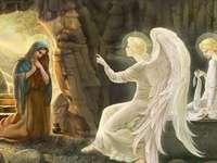 Ο άδειος τάφος του Ιησού
