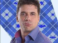 Alvaro De La Torre - Alvaro De La Torre padre di Max e Belinda. Odia sua moglie Linette. Nell'episodio 98, viene